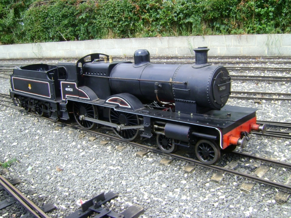 hello dave