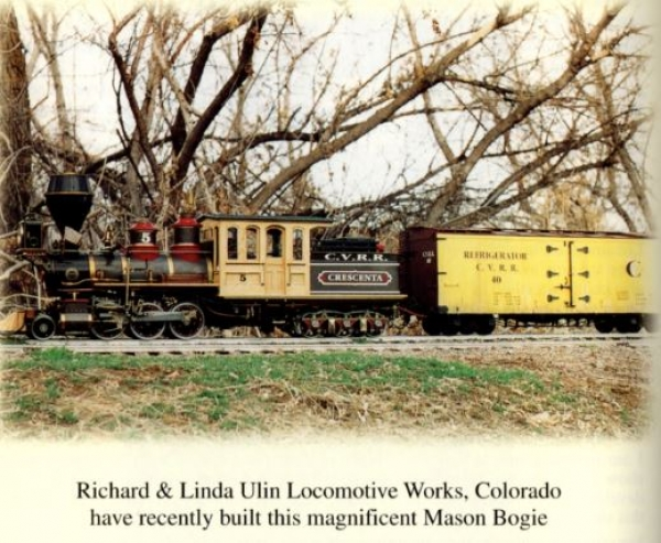 Hello Brian,