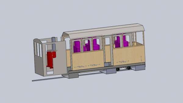 Thanks to all
