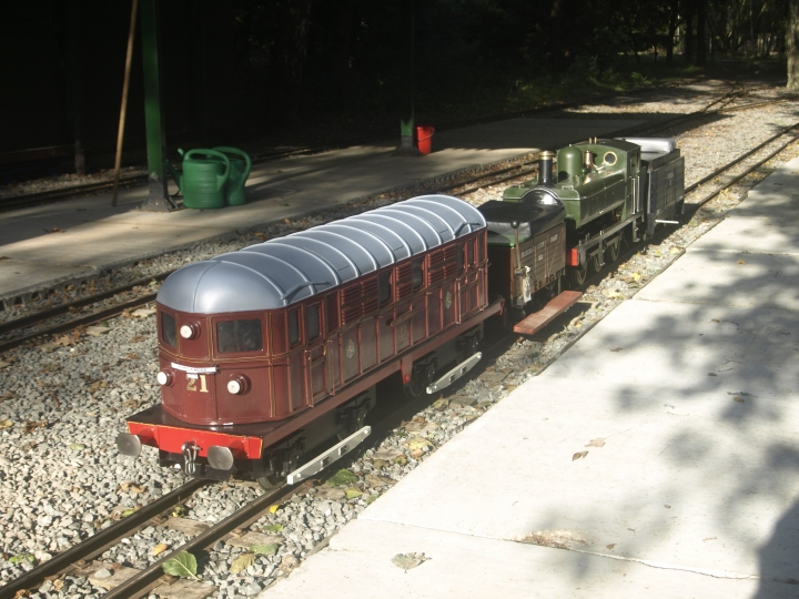 AGM AT EWR