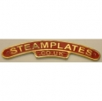 Steamplates