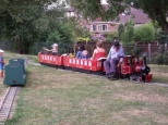 Havering Miniature Railway Club