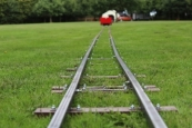 Miniature Railway Workshop ltd