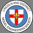 Lincoln and District Model Engineering Society
