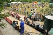 Surrey Society of Model Engineers